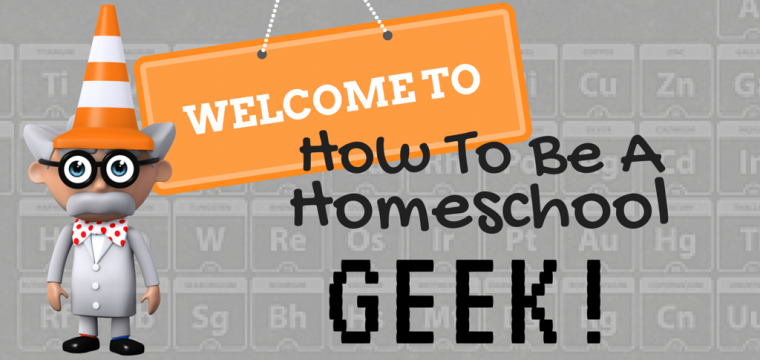 Welcome  Secular Homeschoolers!